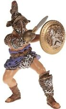 Papo 39803 Gladiator 9 cm Historische Figuren