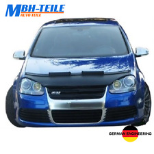 BONNET | BRA | COVER | VOLKSWAGEN GOLF 5 MK5 MKV | Badgeless