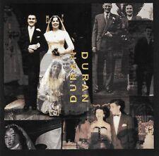DURAN DURAN - 13 Tracks