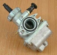 New Carburetor fits Yamaha 1974 1975 1976 year YZ80 Carb ship from US