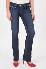 True Religion Low Rise Jeans for Women