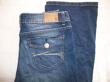 Women's U.S. POLO ASSN. Size 5 Bootcut Jeans 30X31