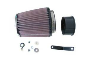 K&N 57-0654 Performance Cold Air Induction Intake System Kit Opel Vauxhall