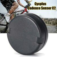 Smart Wireless Bluetooth ANT PX7 Waterproof Cycling Bicycle Speed Cadence Sensor