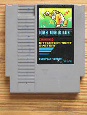 Nintendo NES Super Mario 2
