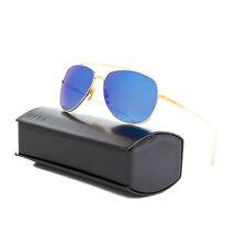 114bcf0702d Gafas de Sol UV DITA 100% para De mujer