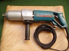 Elektro Schlagschrauber von Bosch TYPE 0 601 430 008