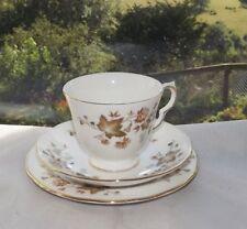 Avon Vintage Original Colclough Porcelain & China