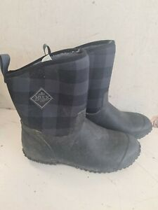 Muck Boots Arctic Size 6