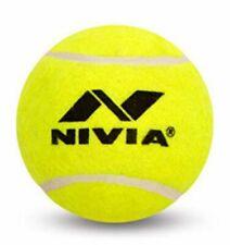 Nivia- Hard Tennis Cricket Ball - Quick Ship today !