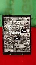 """2005-2006 """"MANY ARE ONE"""" Lincoln Christian High School, Lincoln, NE Yearbook"""