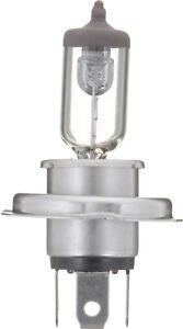 Headlight  Philips  9003B2