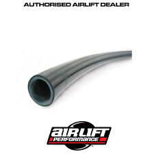 "AIRLIFT ACCUAIR AIRLINE DOT APPROVED 1/4"" AIRLINE PER METER"