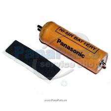 GENUINE ACCUMULATOR FOR TOOTH BRUSH PANASONIC EW1035