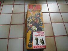 GI Action Marine Anniversary Edition