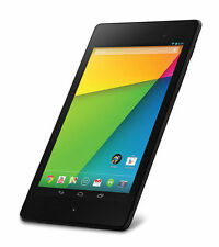 Nexus 7 from Google (7-Inch, 16 GB, Black) by ASUS (2013) Tablet - NEW!