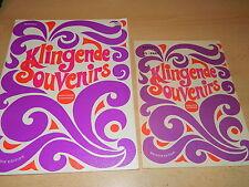 Noten - Klavier - Klingende Souveniers - Melodie Edition - Band 5