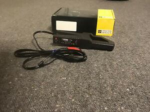 Stromzange Y3N (Chauvin Arnoux, Modell P01120029A)