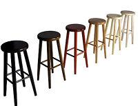 2 barhocker mit bartisch set essgruppe stehtisch wei bistrotisch kolonialstil ebay. Black Bedroom Furniture Sets. Home Design Ideas