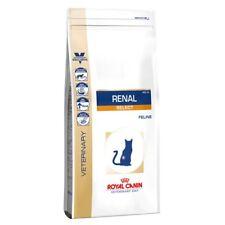 4kg Royal Canin Renal Select Feline RSE 24 Katzen Nieren Kidney 3182550842211