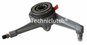 CSC CLUTCH SLAVE BEARING FOR VW TRANSPORTER / CARAVELLE BUS 2.5 TDI