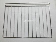 Westinghouse Oven Cooker Wire Rack Shelf 475 x 348 Genuine