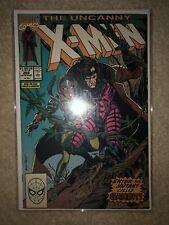 Uncanny X-men 266 1st Gambit Spiderman CGC Is Killing Invincible 1 129 101 4 6