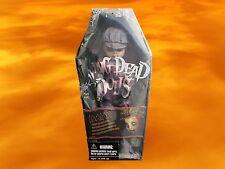 Living Dead Dolls Isaiah Mezco Series 11 2005 Factory Sealed