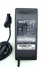 Original Dell Netzteil ADP-70EB  AC Adapter 20V 3,5A Power Supply