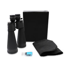 Zoomable Sakura 20-180x100 Binoculars Night Vision Full Coated Optics Telescope