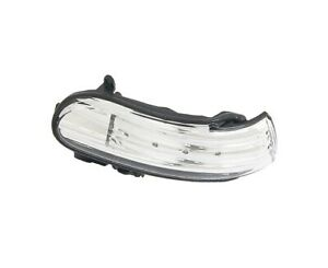 GENUINE 171820032164 Turn Signal Light Assembly Front for Mercedes-Benz SL550