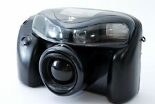 Konica AiBORG Super Zoom W/35-105mm Lens from Japan [Exc+++++] #521541A