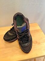 Nike Air Max Command Shoes Style 397689-098 Men's Size 9