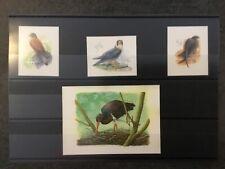Belgie - Belgique * BUZIN * postfris - timbres poste * - ÉPREUVES / TESTS