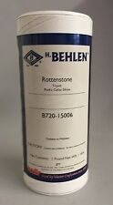 Behlen Rottenstone 1 LB. Container