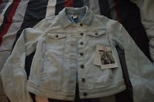 Guess - Jean Jacket for women ( SIZE L )