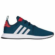huge discount 0a988 f5629 adidas Originals XPLR Mens running shoes Petrol NightWhiteBlack CQ2409  12