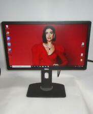 "Dell P2214Hb 22"" Full HD 1920x1080 LED-Backlit LCD Monitor w/ Stand"