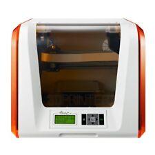 XYZprinting da Vinci Jr. 1.0 3D Printer - Manufacturer Refurbished