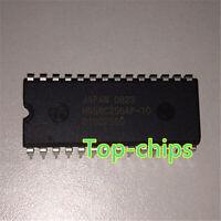 1PCS HN58C256AP-10 HITACHI Encapsulation:DIP-28,256k EEPROM New