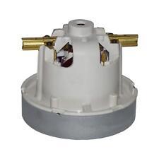 Saugturbine Turbine Saugmotor für Kärcher T 12/1, T 15/1, T 12-1 T 15-1 Eco!