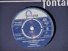 """Bluesology-Come Back Baby - 7"""" 45 NOUVEAU"""