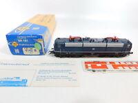 CJ276-1# Roco H0/DC/3L 4142 B E-Lokomotive 181 201-5 DB NEM, abgeändert+OVP