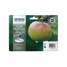 Multipack tinta Epson T129540 11.2ml Sx420w
