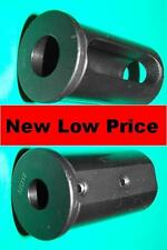Gloster boring bar reducing sleeves bushes 25mm diameter