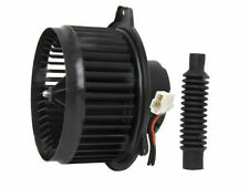 For 1999-2003 Mazda Protege Blower Motor 42335PN 2001 2000 2002