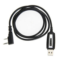 Original USB Programming Cable for TYT DMR Radio MD-380 MD-390 Retevis RT3 TN2F