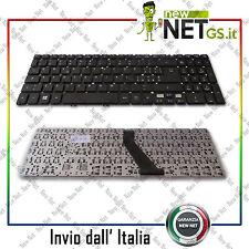 Tastiera per Acer Aspire  M3-581 06014