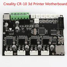 2017 Melzi 3D Printer Control Board for Creality CR-10 Printer