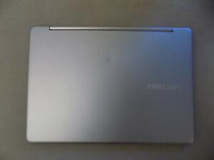 "Samsung Notebook 7 Spin NP740U3M-K01US 13.3"" Touch Intel i5-7200U 12GB 1TB"